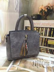 Fendi Roma | Bags for sale in Lagos State, Lekki Phase 2