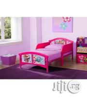 Paw Patrol Toddler Bed | Children's Furniture for sale in Lagos State, Ikeja