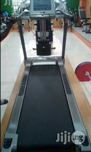 Treadmill With Massager   Massagers for sale in Abuja (FCT) State, Garki 2