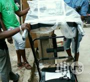 Treadmill With Massager | Massagers for sale in Cross River State, Calabar