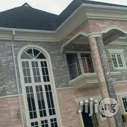 Stucco, Marble Paint, And Hybrid Paint, 3D Wall Panel   Building Materials for sale in Anambra State, Onitsha