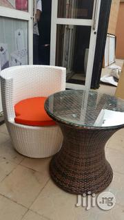 Beautiful/Foreign Throw Pillows/Outdoors Furniture | Home Accessories for sale in Lagos State, Lagos Mainland