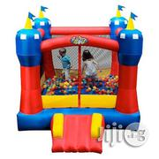 Buyers Needed For Kids Bouncing Castle | Toys for sale in Lagos State