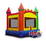 Available Now Kid Bouncing Tent On Grineria Store | Camping Gear for sale in Lagos State, Lagos Mainland