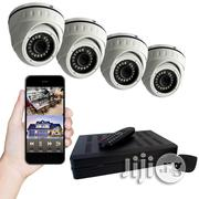 CCTV Camera Intsallations3 | Security & Surveillance for sale in Lagos State, Agboyi/Ketu