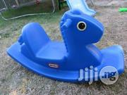 Available And Affordable Kids Rocking Toys | Toys for sale in Lagos State, Lagos Mainland