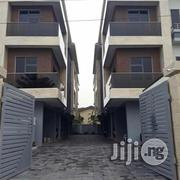 Sale Of Luxury Units Of 4 Bedroom Terraced Duplexes With Swimming Pool | Houses & Apartments For Sale for sale in Lagos State, Ikoyi