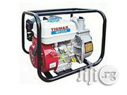 Tigmax 5.5HP Water Pumping Machine -3 Inches(For Drilling)   Plumbing & Water Supply for sale in Ogun State, Sagamu