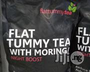 Flat Tummy Tea | Meals & Drinks for sale in Lagos State, Surulere