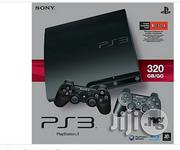 SONY Playstation3 Console 500gb | Video Game Consoles for sale in Oyo State, Ibadan South West