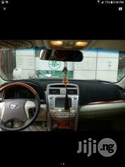 Dashboard Cover | Vehicle Parts & Accessories for sale in Abuja (FCT) State, Nyanya