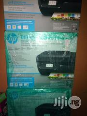 HP Office Jet 3830 | Printers & Scanners for sale in Oyo State, Ibadan North West