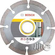 """Marble Cutting Disc - 9""""   Other Repair & Constraction Items for sale in Lagos State, Lagos Island"""