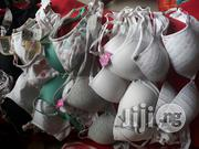 Training Bra For Girls And Teenagers | Clothing for sale in Lagos State, Lagos Mainland
