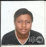 Jiji.Ng Field Sales Agent | Sales & Telemarketing CVs for sale in Rivers State, Ikwerre