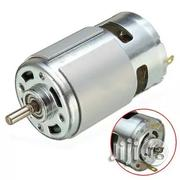 Cordless Drill DC Motor   Electrical Tools for sale in Lagos State, Lagos Island