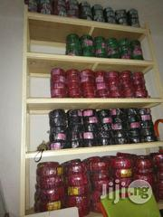 1mm Coleman Wires And Cable | Electrical Equipments for sale in Abuja (FCT) State, Kaura