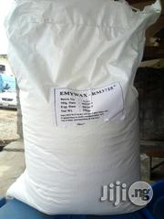 Emulsifying Wax (1bag) | Manufacturing Materials & Tools for sale in Lagos State, Ojota