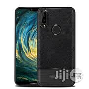 Huawei P20 Lite Case | Accessories for Mobile Phones & Tablets for sale in Lagos State, Kosofe