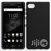 Blackberry Motion Case | Accessories for Mobile Phones & Tablets for sale in Lagos State, Kosofe