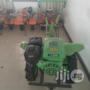 Tiller, Hand &Mini Tractor | Heavy Equipments for sale in Ogun State, Ado-Odo/Ota