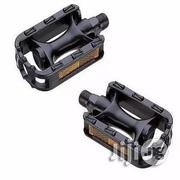 Bicycle Pedal | Sports Equipment for sale in Lagos State, Lagos Island