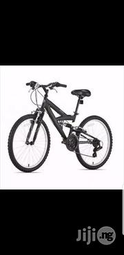Happy Hats Hitman Adult Sports Bicycle | Sports Equipment for sale in Lagos State, Lagos Island