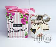 Elegance Womens Perfume | Fragrance for sale in Lagos State, Lagos Mainland