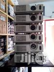 Sound And Clean UK Used Hitachi Projector, 3200 Lumens | TV & DVD Equipment for sale in Wuse 2, Abuja (FCT) State, Nigeria