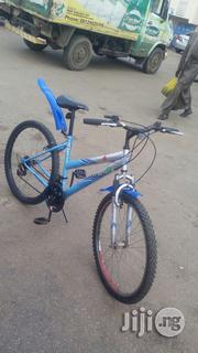 """26"""" Braveti Mountain Bicycle for Urgent Sale. 