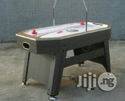 Air Hockey Game | Books & Games for sale in Imo State, Owerri