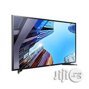 Samsung 40-inch M5000 Full HD TV | TV & DVD Equipment for sale in Delta State, Udu