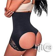 Butt Lifter For Women Sexy Butt Lift | Clothing Accessories for sale in Lagos State, Yaba