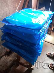 Wholesale Treated Mosquito Net | Home Accessories for sale in Lagos State, Ikeja