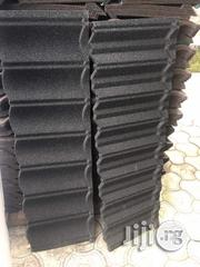 Best Of Homate Stone Coated Roofing Sheet In Lagos | Building Materials for sale in Lagos State, Ajah