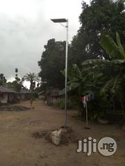 Affordable Solar All In One Solar Street Light | Solar Energy for sale in Abuja (FCT) State, Wuse