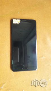 Samsung Galaxy C9 Pro 64 GB Black | Mobile Phones for sale in Lagos State, Ikeja