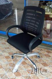RK Office Mesh Chair | Furniture for sale in Lagos State, Lekki Phase 2