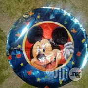 Mickey Mouse Character Balloons | Toys for sale in Lagos State, Lagos Mainland