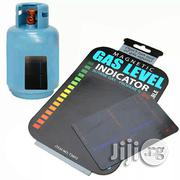 Gas Level Indicator | Safety Equipment for sale in Lagos State, Lagos Mainland