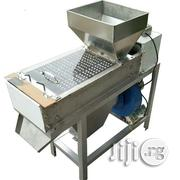 Peanut Peeling Machine | Restaurant & Catering Equipment for sale in Abuja (FCT) State, Kaura