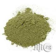 Green Coffee Beans Powder | Vitamins & Supplements for sale in Plateau State, Jos