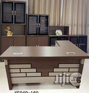 Executive Table | Furniture for sale in Anambra State, Awka