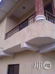 A Story Building For Sale At Ketu Alapere | Commercial Property For Sale for sale in Lagos State, Lagos Mainland