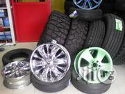 Brand New Quality And Affordable Tyres | Vehicle Parts & Accessories for sale in Lagos State, Ikoyi