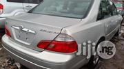 Tokunbo Toyota Avalon XL 2005 Silver | Cars for sale in Lagos State