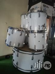 Set of Drum | Musical Instruments & Gear for sale in Lagos State, Surulere