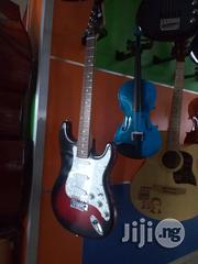 Bass Guiter | Musical Instruments & Gear for sale in Lagos State, Surulere