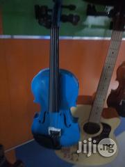 New Bass Guiter | Musical Instruments & Gear for sale in Lagos State, Surulere