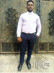 Field Sales Agent Cv | Sales & Telemarketing CVs for sale in Imo State, Ezinihitte Mbaise
